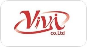 http://www.viva-co.co.jp/