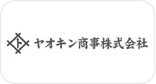 http://www.yaokinsyouji.jp/company.html