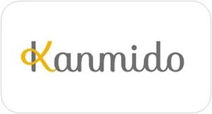 http://www.kanmido.co.jp/