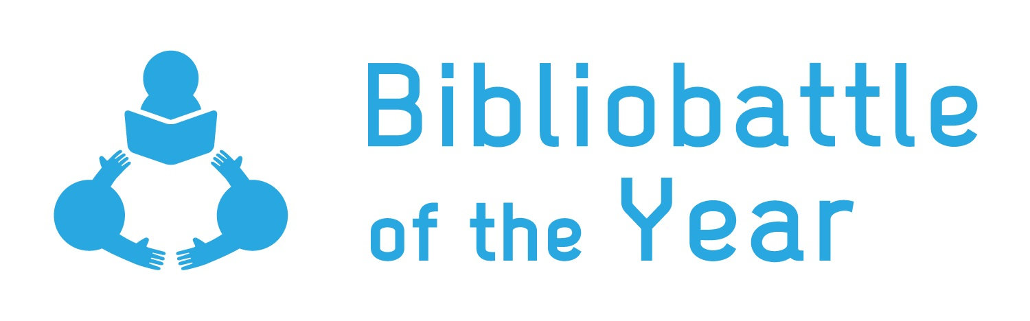 https://sites.google.com/site/bibliobattle/bibliobattle-of-the-year