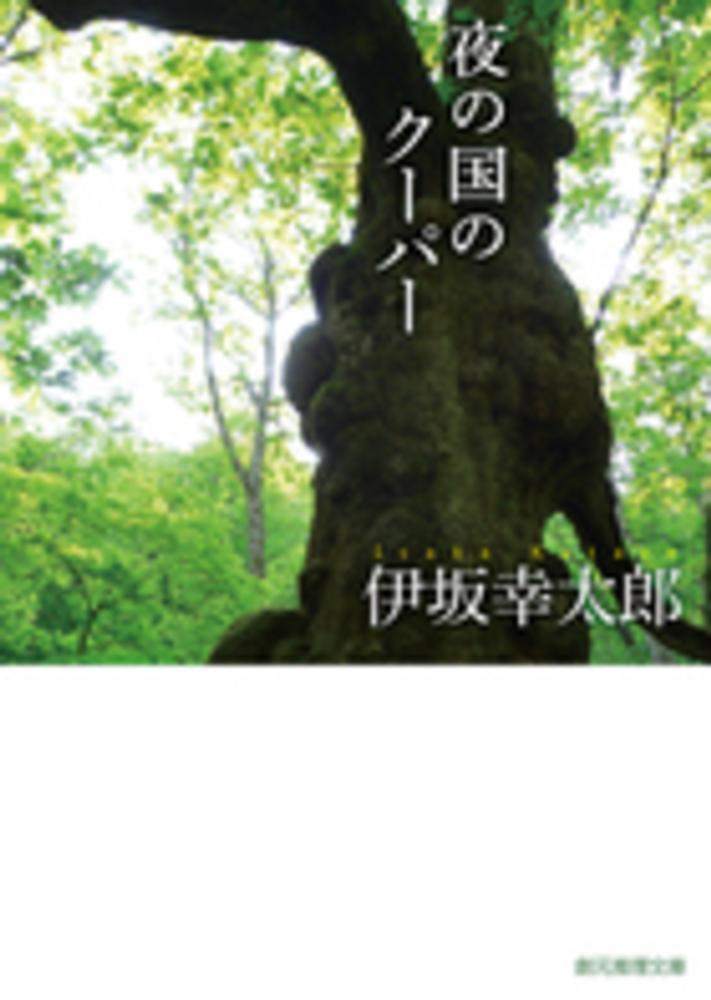 https://www.kinokuniya.co.jp/f/dsg-01-9784488464028
