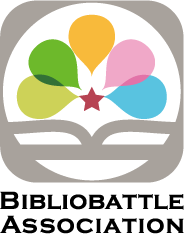 http://association.bibliobattle.jp/