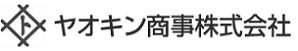 http://www.yaokinsyouji.jp/